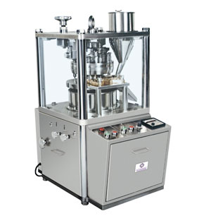 Manufacturer of Lab Model Tablet Press Machineries, Lab Model Tablet Press Machinery, Lab Model Tablet Press India, Lab Model Tablet Press Gujarat, Manufacturer of Lab Model Tablet Press, Exporter of Lab Model Tablet Press, Manufacturer and exporter of Lab Model Tablet Press in India, Lab Model Tablet Press India, Pharmaceutical Lab Model Tablet Press Manufacturer in india, Lab Model Tablet Press Machineries, Lab Model Tablet Press Machinery, Lab Model Tablet Press machineries in india, Lab Model Tablet Press Pharma Machineries, Lab Model Tablet Press Pharma Machinery