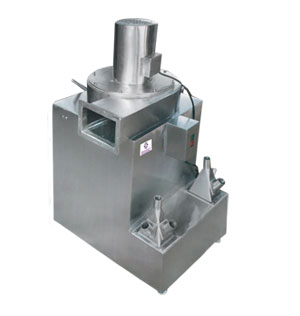 Dust Extractor Machine Machineries, Dust Extractor Machine Machinery, Dust Extractor Machine India, Dust Extractor Machine Gujarat, Manufacturer of Dust Extractor Machine, Exporter of Dust Extractor Machine, Manufacturer and exporter of Dust Extractor Machine in India, Dust Extractor Machine India, Pharmaceutical Dust Extractor Machine Manufacturer in india, Dust Extractor Machine Machineries, Dust Extractor Machine Machinery, Dust Extractor Machine machineries in india, Dust Extractor Machine Pharma Machineries, Dust Extractor Machine Pharma Machinery